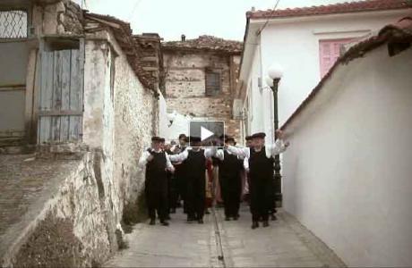 Ο τόπος και το τραγούδι του στη Γαλάτιστα Κυριακή 11/03/2012 στις 12 πμ - 199
