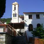 Εκκλησίες, εξωκκλήσια - 64