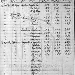 Η απογραφή ανδρικού πληθυσμού του 1908 - 150