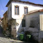 Αρχιτεκτονική και σπίτια - 100