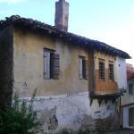 Αρχιτεκτονική και σπίτια - 102