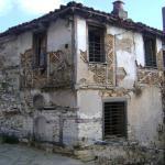 Αρχιτεκτονική και σπίτια - 105