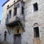 Αρχιτεκτονική και σπίτια - 104
