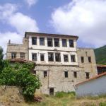 Αρχιτεκτονική και σπίτια - 103