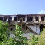 Αρχιτεκτονική και σπίτια - 101