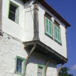 Αρχιτεκτονική και σπίτια - 97
