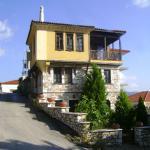 Αρχιτεκτονική και σπίτια - 99