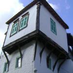 Αρχιτεκτονική και σπίτια - 95