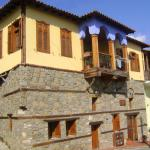 Αρχιτεκτονική και σπίτια - 98