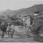 Ιστορικές φωτογραφίες της Γαλάτιστας από το 1916 - 292