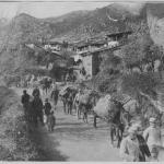 Ιστορικές φωτογραφίες της Γαλάτιστας από το 1916 - 293