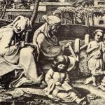 3 Άγνωστοι δάσκαλοι του γένους από τη Γαλάτιστα - 158