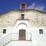 Εκκλησίες, εξωκκλήσια - 67