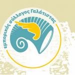 Το φυλλάδιο του Εμπορικού Συλλόγου Γαλάτιστας για το 2013 - 290