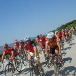 5ος ποδηλατικός γύρος Γαλάτιστας - 226
