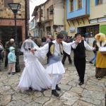 Ο γάμος της Μανιώς (Αη Γιαννιού) - 168