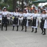 Το Χορευτικό Συγκρότημα Γαλάτιστας στην 3η Γιορτή Κτηνοτροφίας στη Γαλάτιστα - 280