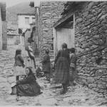 Ιστορικές φωτογραφίες της Γαλάτιστας από το 1916 - 298