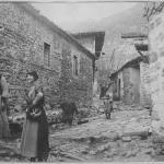 Ιστορικές φωτογραφίες της Γαλάτιστας από το 1916 - 297