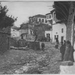 Ιστορικές φωτογραφίες της Γαλάτιστας από το 1916 - 303