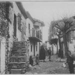 Ιστορικές φωτογραφίες της Γαλάτιστας από το 1916 - 304