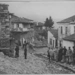 Ιστορικές φωτογραφίες της Γαλάτιστας από το 1916 - 302