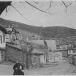 Ιστορικές φωτογραφίες της Γαλάτιστας από το 1916 - 305