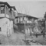 Ιστορικές φωτογραφίες της Γαλάτιστας από το 1916 - 306