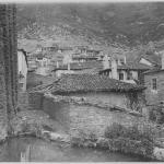 Ιστορικές φωτογραφίες της Γαλάτιστας από το 1916 - 307