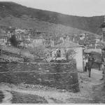 Ιστορικές φωτογραφίες της Γαλάτιστας από το 1916 - 308