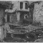 Ιστορικές φωτογραφίες της Γαλάτιστας από το 1916 - 310