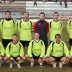 Ανθεμούς Γαλάτιστας - Ηρακλής Ν. Φώκαιας 3-1 (18/12/2011) - 164