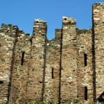 Ο βυζαντινός πύργος - 62