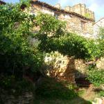 Ο βυζαντινός πύργος - 61