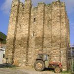 Ο βυζαντινός πύργος - 57