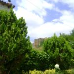 Ο βυζαντινός πύργος - 59