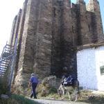 Ο βυζαντινός πύργος - 58