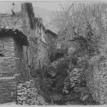 Ιστορικές φωτογραφίες της Γαλάτιστας από το 1916 - 311