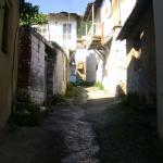 Δρόμοι και σοκάκια - 80