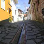 Δρόμοι και σοκάκια - 81
