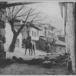 Ιστορικές φωτογραφίες της Γαλάτιστας από το 1916 - 313