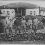 Ιστορικές φωτογραφίες της Γαλάτιστας από το 1916 - 315