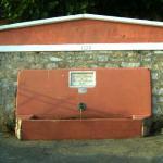 Βρύσες και νερόμυλοι - 90